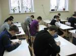 Всероссийская олимпиада школьников по технологии 2015/2016-2