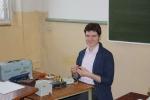 Всероссийская олимпиада школьников по технологии 2013/2014-17