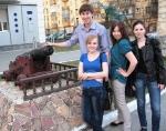 XII Всероссийская студенческая олимпиада по специальности «Профессиональное обучение»-17