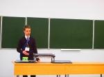 Итоги заключительного этапа Всероссийской олимпиады школьников по технологии 2014-2015 учебного года-38