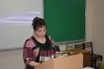 Ежегодная студенческая научно-практическая конференция 2014г.-8