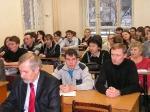 Конференция «Воспитание и безопасность: социальные, педагогические и психологические аспекты»-4