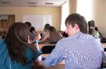 XII Всероссийская студенческая олимпиада по специальности «Профессиональное обучение»-4