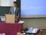 Защита дипломных работ 2011 г.-31