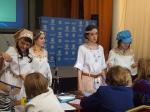 Итоги заключительного этапа Всероссийской олимпиады школьников по технологии 2014-2015 учебного года-61