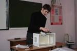 Всероссийская олимпиада школьников по технологии 2013/2014-59