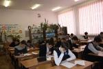 Всероссийская олимпиада школьников по технологии 2014/2015-9