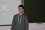 Всероссийская олимпиада школьников по технологии 2013/2014-39