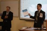 Ежегодная Студенческая научно-практическая конференция 2013г.-13