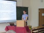 Защита дипломных работ 2011 г.-55