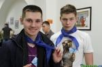 Итоги заключительного этапа Всероссийской олимпиады школьников по технологии 2016-2017-44