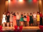 Вручение дипломов и выпускной вечер – 2014-31