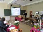 Защита дипломных работ 2011 г.-49