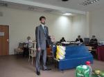Защита дипломных работ 2011 г.-3