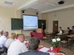 Защита дипломных работ 2011 г.-56
