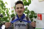 Итоги заключительного этапа Всероссийской олимпиады школьников по технологии 2016-2017-52