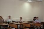 Защита дипломных работ, магистратура 2013 год-6