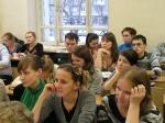 Конференция «Воспитание и безопасность: социальные, педагогические и психологические аспекты»-12