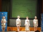 Итоги заключительного этапа Всероссийской олимпиады школьников по технологии 2014-2015 учебного года-75