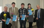 Всероссийский конкурс на лучшую научно-исследовательскую работу студентов факультетов технология и предпринимательства-6