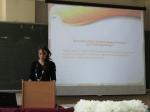Защита дипломных работ 2011 г.-17