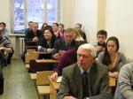 Конференция «Воспитание и безопасность: социальные, педагогические и психологические аспекты»-6