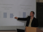 Защита дипломных работ 2011 г.-46