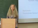 Защита дипломных работ 2011 г.-29