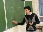 Конференция «Воспитание и безопасность: социальные, педагогические и психологические аспекты»-22