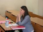 Защита выпускных квалификационных работ, 2014-8