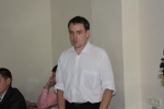 ЗАЩИТА ДИПЛОМНЫХ РАБОТ, 2012-22