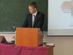 Защита дипломных работ 2011 г.-36