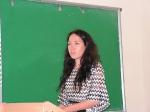 Защита выпускных квалификационных работ, 2014-3