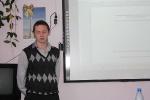 Всероссийская олимпиада школьников по технологии 2013/2014-113