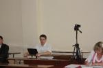 ЗАЩИТА ДИПЛОМНЫХ РАБОТ, 2012-8