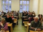 Конференция «Воспитание и безопасность: социальные, педагогические и психологические аспекты»-11