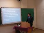 Защита выпускных квалификационных работ, 2014-36
