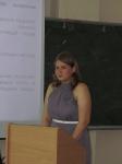 Защита дипломных работ 2011 г.-40