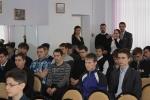 Всероссийская олимпиада школьников по технологии 2014/2015-3