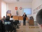 Республиканский семинар педагогов дополнительного образования 2014-1