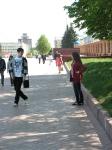 Открытая международная студенческая Интернет-олимпиада по Информатике-1