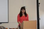 Ежегодная Студенческая научно-практическая конференция 2013г.-9