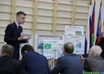 Итоги заключительного этапа Всероссийской олимпиады школьников по технологии 2016-2017-29
