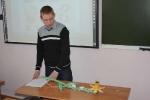 Всероссийская олимпиада школьников по технологии 2013/2014-22