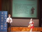 Итоги заключительного этапа Всероссийской олимпиады школьников по технологии 2014-2015 учебного года-73