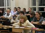 Конференция «Воспитание и безопасность: социальные, педагогические и психологические аспекты»-23