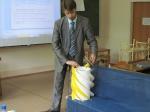 Защита дипломных работ 2011 г.-35