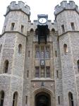 Стажировка по программе «Инновационные кластеры при Университетах. Британский опыт подготовки инновационных кадров и развития инновационной инфраструктуры»-15