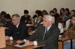 Ежегодная студенческая научно-практическая конференция 2014г.-0