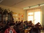 Всероссийская олимпиада школьников по технологии 2013/2014-31